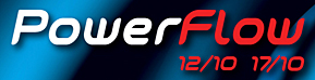 PowerFlow-logo